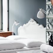 Où dormir à Vienne à moins de 150 euros la nuit ? Nos dix hôtels préférés