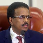 Somalie : le premier ministre appelle à une réunion sur les élections présidentielles le 20 mai prochain