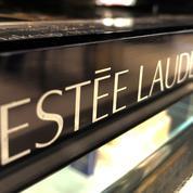 Estée Lauder: une action en baisse malgré des bénéfices en hausse au premier trimestre 2021