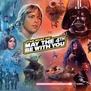 Star Wars Day 2021 : les clones sont de retour dans «The Bad Batch»