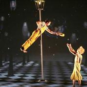 Le Petit Prince ,spectacle créé à Marseille, prend son envol pour l'Opéra de Sydney