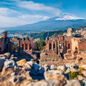 L'Italie et le G20 œuvrent pour la reprise du tourisme