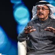 Saudi Aramco: bénéfice net en hausse de 30% au 1er trimestre grâce au cours du pétrole