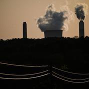 Le prix européen du carbone franchit le cap de 50 euros la tonne
