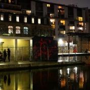 Tirs de mortiers d'artifice dans le 19e arrondissement de Paris: enquête ouverte