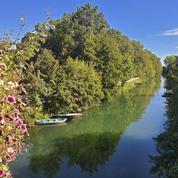 Escapade au vert à la découverte du Marais poitevin