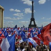 Barbara Lefebvre: «Puisque la France est à droite, reste à savoir laquelle !»