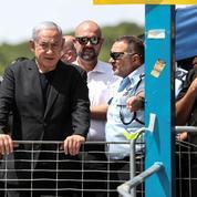 Israël: Netanyahou échoue à former un gouvernement