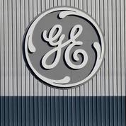 Les actionnaires de General Electric votent contre les rémunérations de la direction