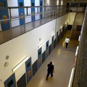 USA: un leader néonazi condamné à de la prison ferme pour des actes d'intimidation