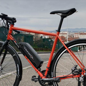 Ces start-up qui proposent de transformer votre simple vélo en vélo électrique