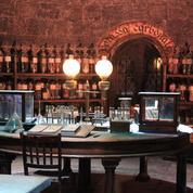 À Londres, 13 lieux de tournages et endroits magiques dans l'univers d'Harry Potter