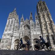 Partir en week-end à Deauville sans les embouteillages : on a testé «La Seine à Vélo»
