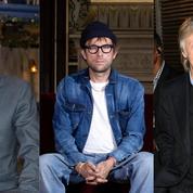 Au Royaume-Uni, les musiciens stars se mobilisent pour leurs pairs plus précaires
