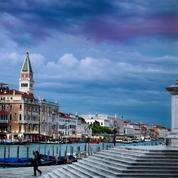 Voyage en Italie : ouverture le 15 mai, certificat, quarantaine… Ce qu'il faut savoir