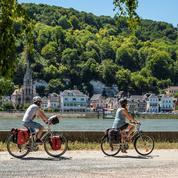 La Seine à Vélo : notre guide pour bien préparer son périple