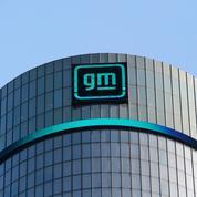 General Motors confirme ses prévisions pour 2021 malgré la pénurie de puces