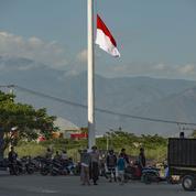 L'Indonésie enregistre son 4ème trimestre consécutif de contraction du PIB