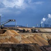 USA: les stocks de pétrole reculent de 8 millions de barils, plus que prévu au 30 avril