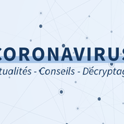 Coronavirus ce qu'il faut savoir cette semaine: déconfinement, phase 1