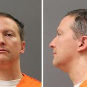 Procès du meurtre de George Floyd: le policier Derek Chauvin demande un nouveau procès