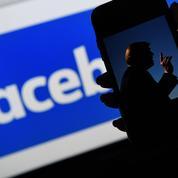 Le conseil des sages de Facebook attendu au tournant sur le compte de Trump