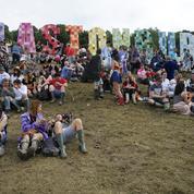 Covid-19 : Au Royaume-Uni, près d'un quart des festivals de musique annulés en raison du manque d'aides