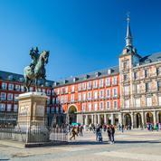 48 heures à Madrid, un week-end entre culture et gastronomie