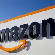 Amazon à Metz: un investissement de quelque 250 millions d'euros