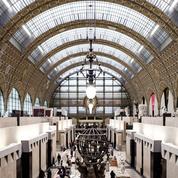 Musées: des réouvertures en ordre dispersé à partir du 19 mai