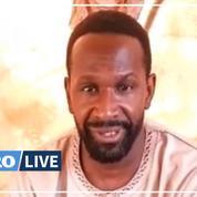 Une enquête antiterroriste ouverte en France après l'enlèvement d'un journaliste au Mali