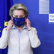 L'Union européenne nomme un envoyé spécial pour la liberté de religion