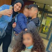 «Elle voulait vivre comme une Française» : Chahinez B., mère de famille brûlée vive par son mari