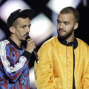 Les rappeurs Bigflo et Oli reportent à l'année prochaine leur festival toulousain