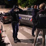 «Nous alertons depuis des années sur la montée de la violence envers les policiers »