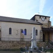 Dans les Landes, un prêtre renonce à célébrer la messe face à des paroissiens réfractaires à la jauge Covid