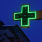 Covid-19: les autotests antigéniques en vente en pharmacie rencontrent un succès mitigé