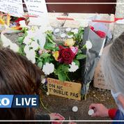 Gironde : Chahinez B. morte brûlée vive par son compagnon, une mission d'inspection lancée