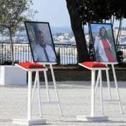 Attentat de la basilique de Nice : le terroriste prévoyait initialement de commettre une attaque à Paris