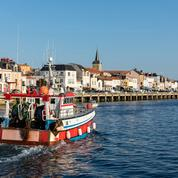 Brexit : pourquoi la situation se tend entre la France et le Royaume-Uni sur les droits de pêche