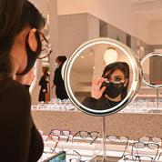 Optique: net rebond des ventes d'EssilorLuxottica au 1er trimestre grâce à l'Amérique du Nord