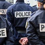Tirs de mortiers, tentatives d'homicide... Les attaques contre des policiers se multiplient cette année