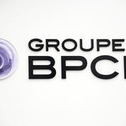 BPCE: bénéfice net au premier trimestre multiplié par trois, porté par un fort dynamisme commercial