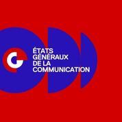 États généraux de la Communication : le secteur veut réinventer son modèle économique