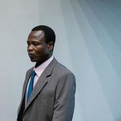 La CPI condamne à 25 ans de prison le chef rebelle ougandais Dominic Ongwen