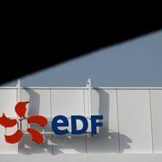 Nucléaire: EDF a remis sa copie sur de possibles nouveaux EPR en France