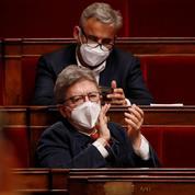 Présidentielle : La France insoumise veut permettre aux candidats de recueillir des parrainages citoyens