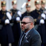 Le Maroc dénonce les «actes hostiles» de l'Allemagne