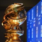 Critiqués pour leur manque de diversité, les Golden Globes votent une série de réformes