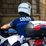Cannes : les forces de l'ordre prises pour cible après une saisie de drogue